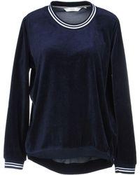Numph - Sweatshirts - Lyst