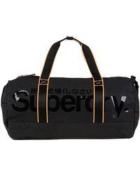 Superdry - Luggage - Lyst
