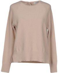 Parronchi - Sweater - Lyst