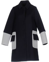 Mother Of Pearl   Coats   Lyst