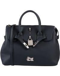 Secret Pon-pon - Handbag - Lyst