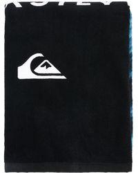 Quiksilver - Serviette de plage - Lyst