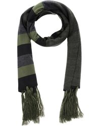 Officina 36 | Oblong Scarf | Lyst