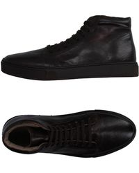 Preventi | High-tops & Sneakers | Lyst