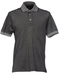Tom Ford   Polo Shirt   Lyst