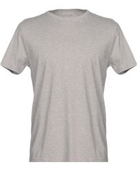 Escuyer - T-shirts - Lyst