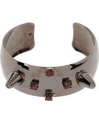 Liu Jo | Bracelet | Lyst