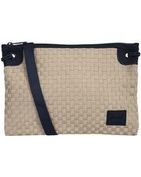 Herschel Supply Co. - Cross-body Bags - Lyst