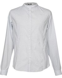 Imperial - Shirts - Lyst