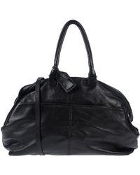 A Brand Apart - Handbags - Lyst