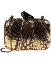 830bc7f7b58 Lyst - Women's KOTUR Bags