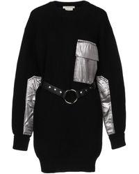 1017 ALYX 9SM - Short Dress - Lyst