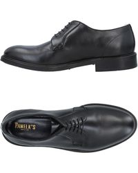 Pawelk's - Lace-up Shoe - Lyst