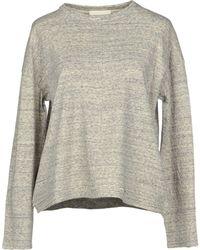 Fine Paris - T-shirts - Lyst