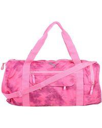 PUMA   Travel & Duffel Bags   Lyst