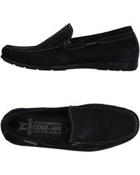 Mephisto - Loafer - Lyst