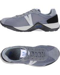 Virtus Palestre Bas-tops Et Chaussures De Sport sVgCvx