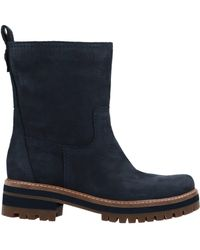 Timberland - Ankle Boots - Lyst