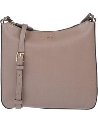 Coccinelle - Cross-body Bag - Lyst