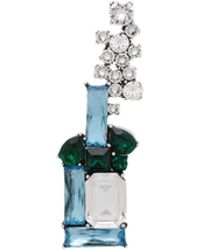 Marc Jacobs - Brooch - Lyst