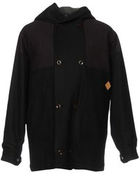 Paul Smith | Coat | Lyst