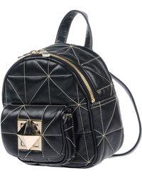 Sonia Rykiel - Backpacks & Fanny Packs - Lyst