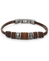 Fossil - Bracelets - Lyst