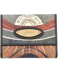 Gattinoni - Wallets - Lyst