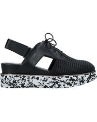 United Nude - Lace-up Shoe - Lyst