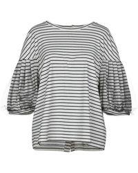 Suoli - T-shirt - Lyst