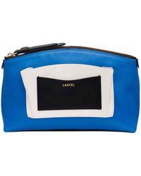 Lancel - Beauty Case - Lyst