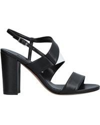 Albano - Sandals - Lyst