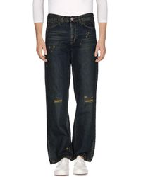Man Jeans Richmond Denim - 29 John Richmond crE5NHx