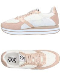 No Name - Low-tops & Sneakers - Lyst