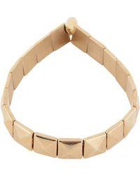 Saskia Diez - Bracelet - Lyst