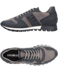 Bikkembergs - Sneakers & Deportivas - Lyst