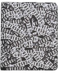 Versus - Covers & Cases - Lyst