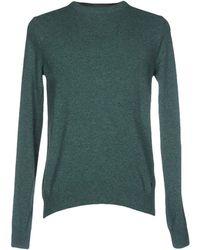 Tru Trussardi - Sweater - Lyst