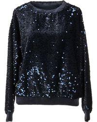 Armani - Sweatshirt - Lyst
