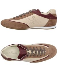 Hogan - Low-tops & Sneakers - Lyst