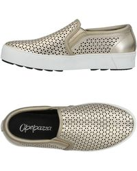 Apepazza   Low-tops & Trainers   Lyst