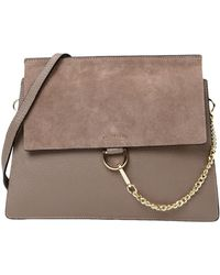 Parentesi - Handbag - Lyst