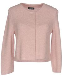 Anneclaire - Cardigan - Lyst