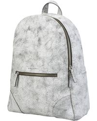 Orciani - Backpacks & Fanny Packs - Lyst