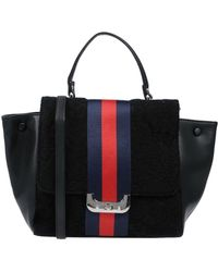 Relish - Handbags - Lyst