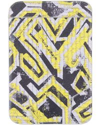 Pinko - Covers & Cases - Lyst