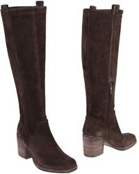Belle By Sigerson Morrison - Boots - Lyst