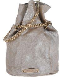 Lanvin - Cross-body Bag - Lyst
