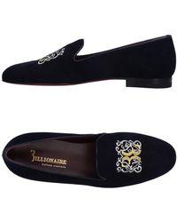 Billionaire | Loafer | Lyst