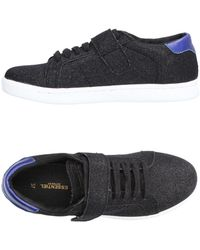 Essentiel Antwerp - Low-tops & Trainers - Lyst